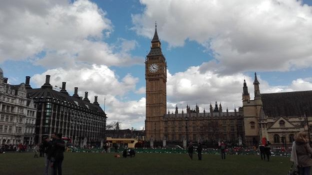 160328 イギリス3日目・観光と誕生日 (10)