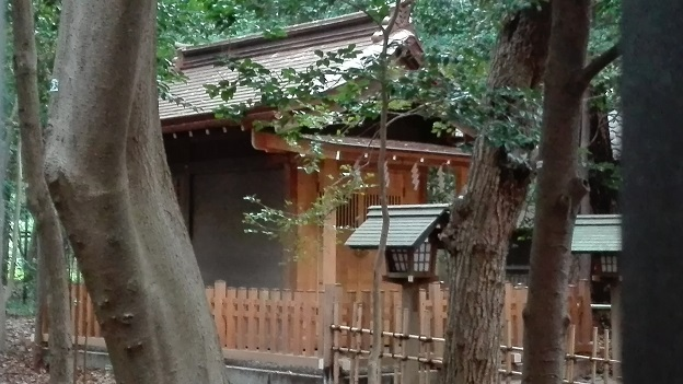 160717 靖国神社 (33)