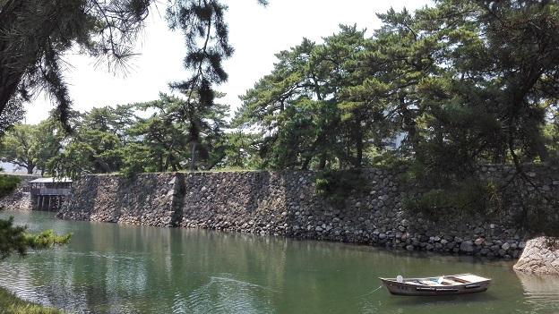 160727 高松 (8)