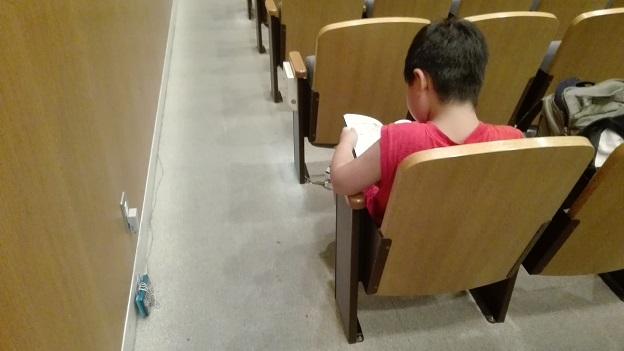 160819 静岡・教育のつどい (14)