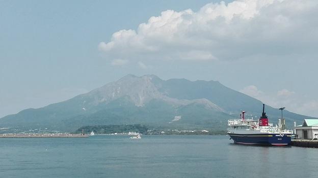 160822 鹿児島 (21)