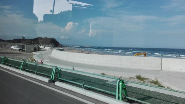 160906 福島2日目 (55)