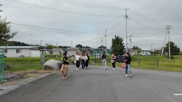 160907 福島3日目 (28)