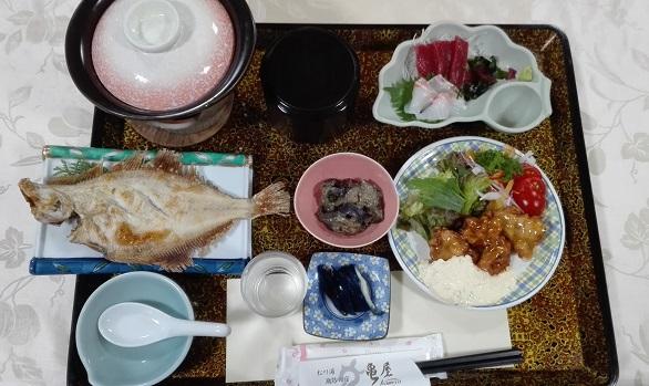 160907 福島3日目 (2)