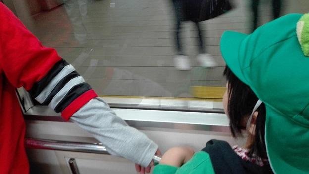 170429 堺福祉保育労 (1)