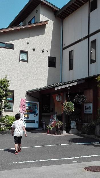170430 敦賀2日目 (31)
