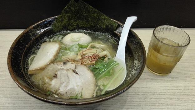 170527 広島保育運動連絡会・二見さん (8)