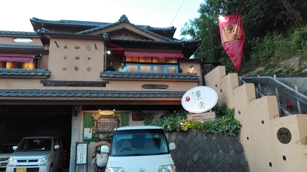 170527 広島保育運動連絡会・二見さん (4)