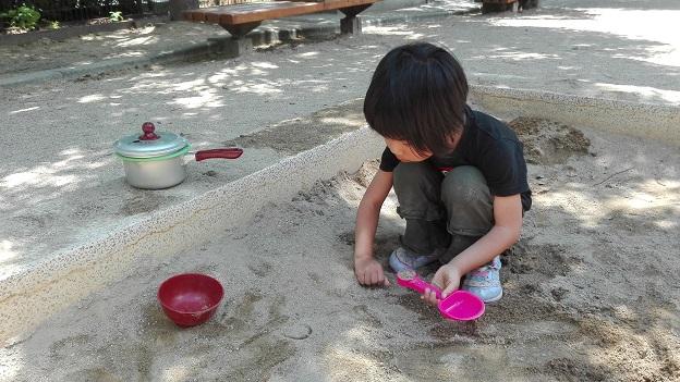 170528 妹新参パンダ公園 (6)