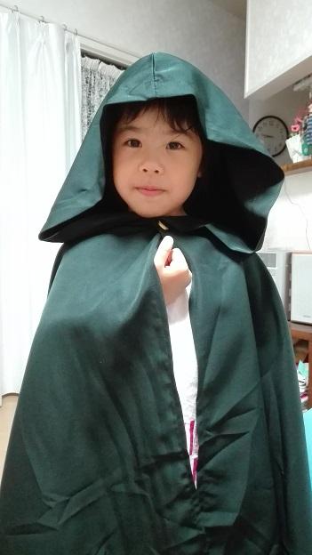170621 兄新参誕生祝い (14)