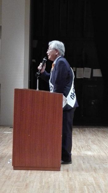170623 津川さん演説会 (9)