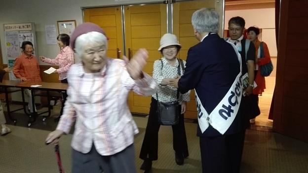 170623 津川さん演説会 (5)