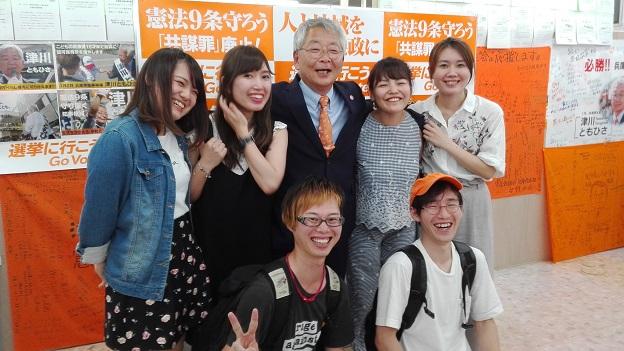 170703 知事選記者会見 (8)
