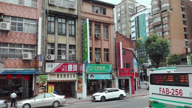 170729 台湾1日目 (14)