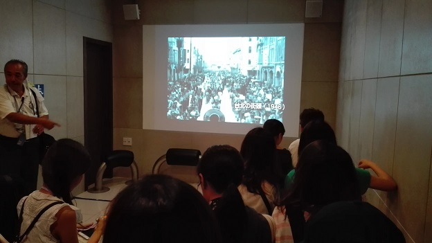 170729 台湾1日目 (33)