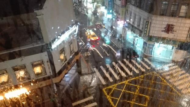170729 台湾1日目2 (2)