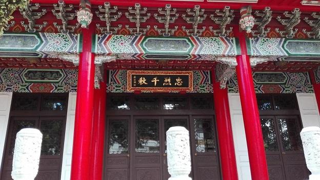 170730 台湾2日目 (73)