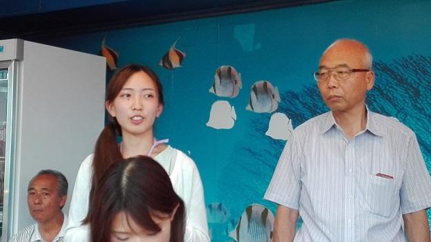 170730 台湾2日目 (113)
