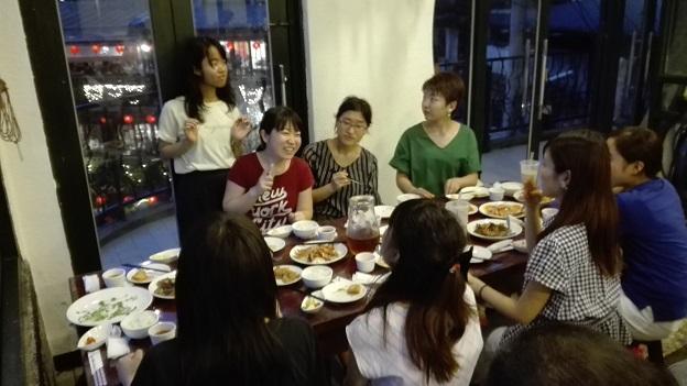 170730 台湾2日目 (212)