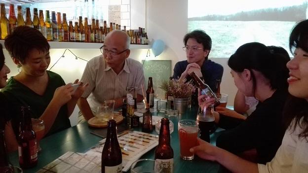 170730 台湾2日目2 (10)