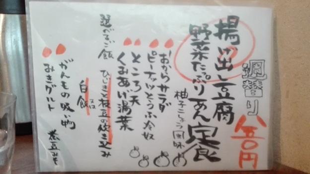 170825 奄美大島第5日目 (25)