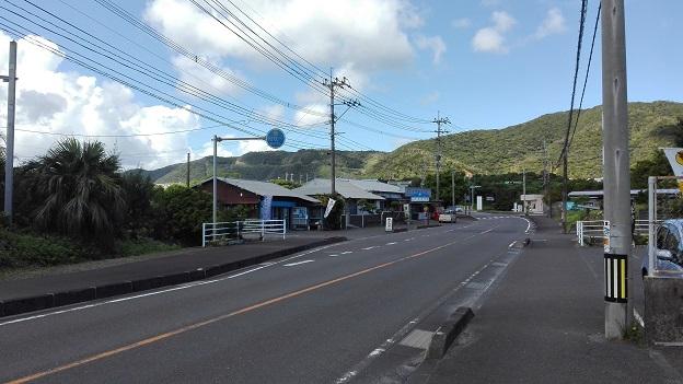 170826 奄美大島6日目 (9)