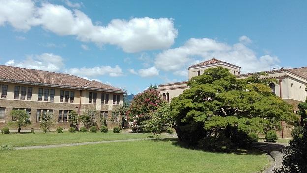 170901 大学 (4)