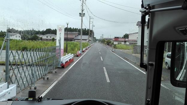 170906 福島第2日 (84)