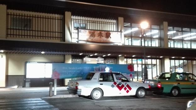 170906 福島第2日 (129)
