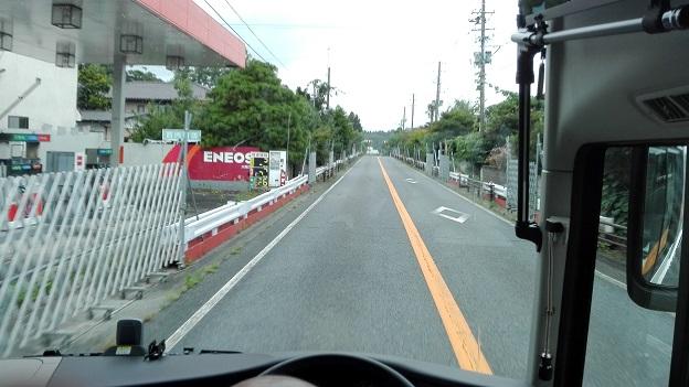 170907 福島第3日 (19)