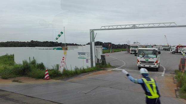 170907 福島第3日 (106)