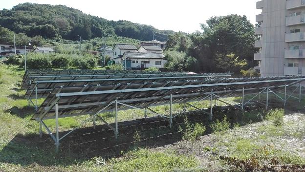 170908 福島第4日 (90)