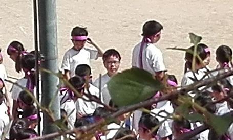170930 兄新参運動会 (24)