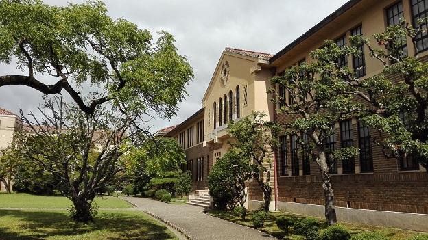 171002 大学 (5)
