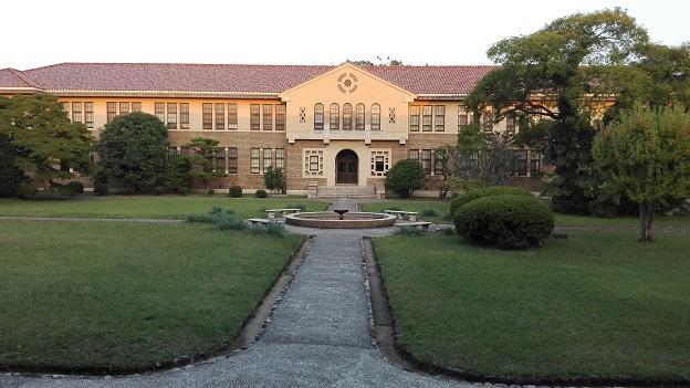 171010 大学 (2)