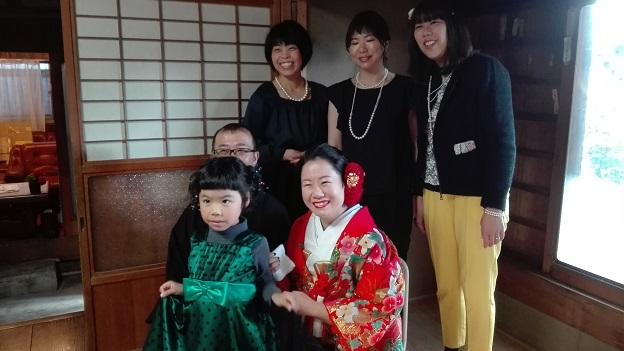 171111 あやちゃん結婚式 (12)