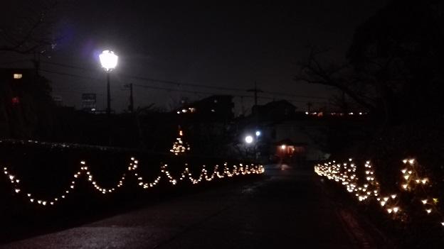 171204 聖誕劇 (5)