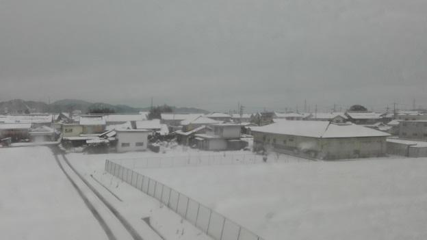 180128 神奈川平和学校 (4)