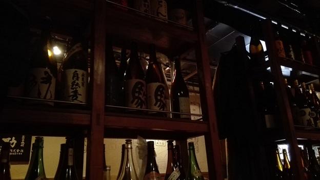 180218 岡山・広島 (17)