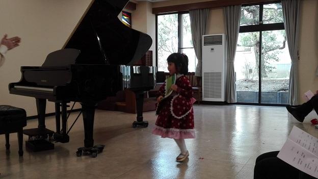 180224 妹新参ピアノ会 (10)