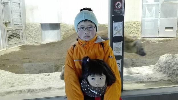 180226 札幌2日目動物園 (22)