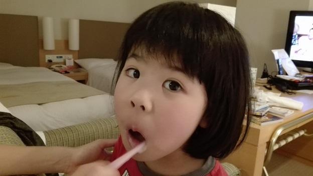 180226 札幌2日目夜 (11)