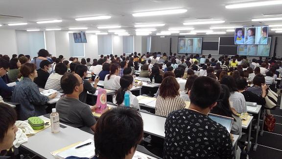 180527 愛知保育つどい (5)