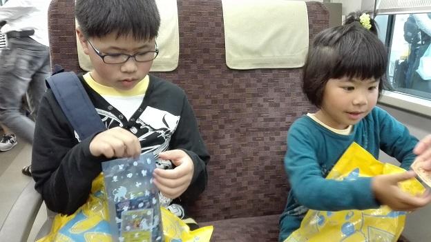 180504 ポケモンセンター (11)