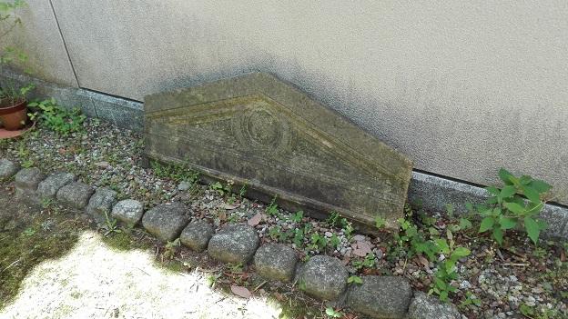 180520 大学・妹新参 (19)
