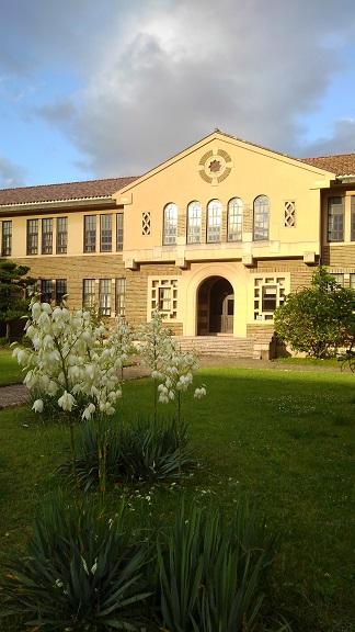 180912 大学 (4)