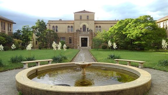 180912 大学 (7)
