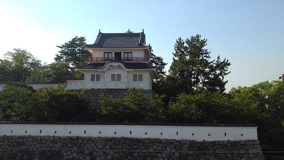 180715 福山市母親大会 (4)