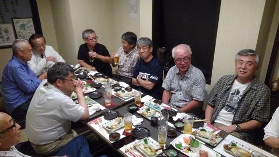 180812 札幌同窓会 (23)