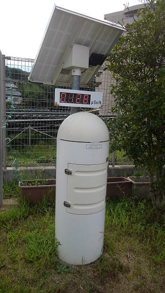 180912 福島1日目 (39)